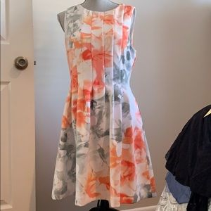 Vince Camuto Dress - with tags!